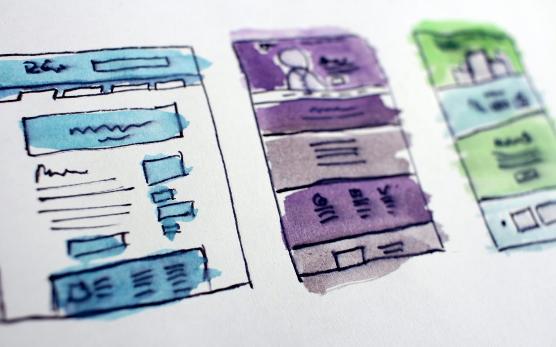 Should you use a WordPress Page Builder?