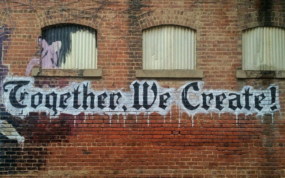 The Benefits Of Using Premium WordPress Themes Over Free Themes